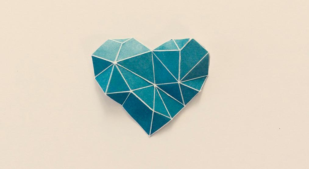 NB_heart